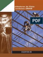 LIBRO SOLDADURA DE FILETE Y CORDONES SMAW.pdf
