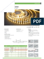 LED-NVC