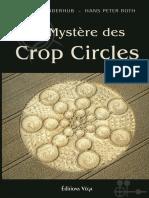 210081601-Le-Mystere-des-Crops-Circles.pdf