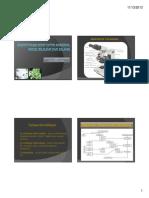 283282336-Identifikasi-Mineral-Optik-Nikol-Sejajar-dan-Silang-Compatibility-Mode-pdf.pdf