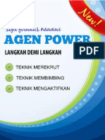 Agen Power