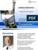 dermatomiositis conferencia