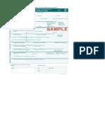 p45 Form Download.jpg