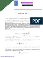 Matlab Homework Experts 5