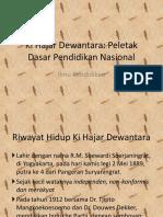 Ki Hajar Dewantara.pdf