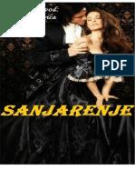 knjiga.pdf
