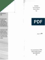 Decimo Encontro - Artigo 04 - Ethos e experiencia do discurso - de Antoine Auchlin.pdf