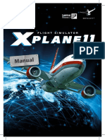 Manual_XPlane11_sp_web.pdf