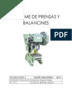 95823279-Tp2-Prensas-y-Balancines.docx