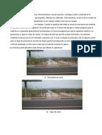 MANTENIMIENTO DE PUENTES DE ACERO.docx