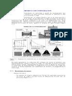 ensayo_edometrico.pdf