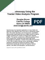 AAPT_spectroscopy_tracker.pdf