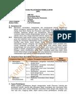 364684861-Komunikasi-Bisnis-10-Smk.pdf