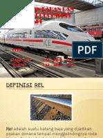 290964706-Pemilihan-Bahan-Dan-Proses-Produksi-Rel-Kereta-API.pptx