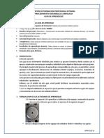 GFPI-F-019_Formato_GMAW(1) (1)