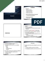 PCLP Curs9.pdf