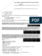 PCLP Laborator 12.pdf