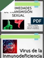 ETS Dermatologia