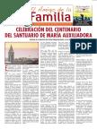 EL AMIGO DE LA FAMILIA 29 julio 2018