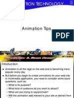 10d-Animation Tips Latest 4