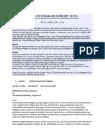 Admin Case Digestsss212