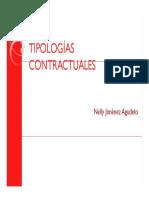 TIPOLOGÍAS CONTRACTUALES.pdf