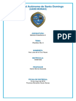 (CURCE-UASD) HOJA DE PRESENTACION.docx
