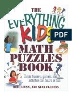 math_puzzles_book_.pdf