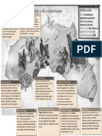 mapa reinos africanos.docx