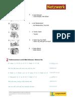 Netzwerk-A1-Kapiteltest-k1.pdf