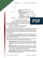 01. Agentes_fisicos_y_quimicos_antimicrobianos_lectura (1).pdf