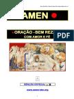 Rezar.pdf