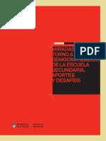 Brener Miradas_Entorno_a_la_Democratizacion.pdf
