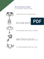 instructiuni de folosire.pdf