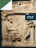Sócrates, maestro de filósofos