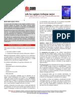 216CuandolosEquiposTrabajanMejor.pdf