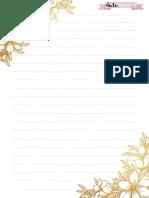 prayer journal4.pdf