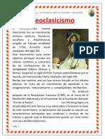 Neo Clasico