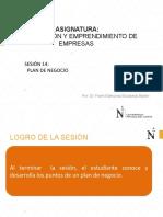 sesion 14 plan de negocio.pptx