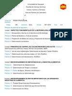 Guía-de-Práctica-Micro-ll-2018-2019-ciclo-l.docx