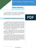 Internal Print PDF 2