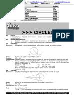 Class 10 Mathematics Part 2 of 2