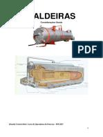 caldeiras-apostilacg-180423162829