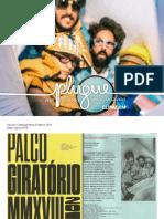 clipagemPLUGE-jul2018.pdf