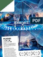 pastaPLUGE-jul2018.pdf