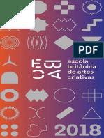 brochura_2017
