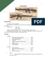 M16A-M16A2rifles.pdf