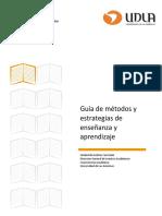 Guia-metodos-y-estrategias-UDLA-11-08-15.pdf