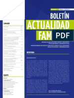 descarga el boletin actualidad familiar.pdf