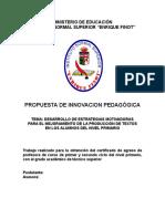FORMATO DE INFORME.doc
